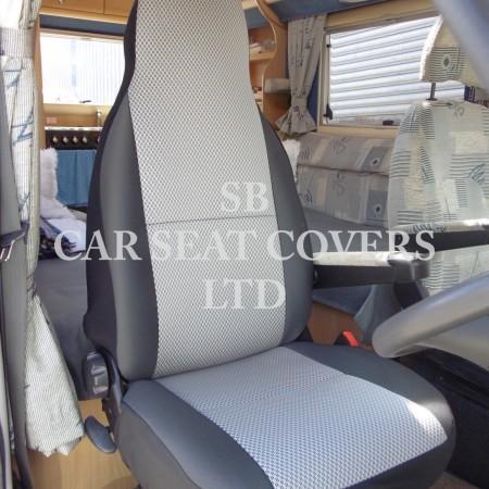 MH-083 Aluminium Grey (4)